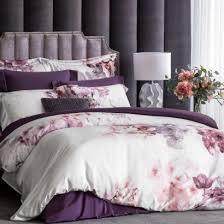 <b>Комплекты постельного белья</b> купить в интернет-магазине Togas ...