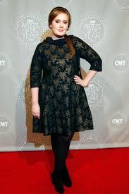 Best Looks Adele More Adele and Vintage black ideas