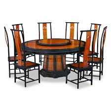 66 Round Dining Table Round Dining Tables 8 Round Dining Tables Top 10 Modern Round