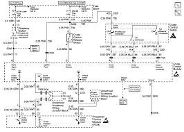 2003 pontiac grand prix wiring diagram wiring diagram info wiring diagram for 2000 pontiac grand prix wiring diagram megawiring diagram 2000 pontiac grand prix gt