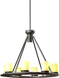 outdoor hanging solar chandelier surprising exotic home design ideas 40
