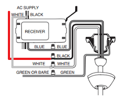 similiar ceiling fan remote wiring diagram keywords wiring how should i wire a ceiling fan remote where two switches are