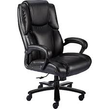 office chair design. Big Tall Office Chairs Oversized Leather Staples Inside And Desk Chair Design 1