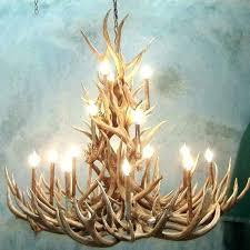 deer antlers chandeliers deer antler chandelier antler lamps antler chandelier deer antler ceiling deer antlers chandeliers