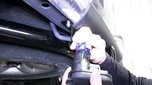 car 2010 qx56 wiring diagram installation of trailer wiring nissan titan wire harness installation of trailer wiring harness on nissan titan installation etrailer com qx56 diagram large