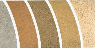 Western Stucco Color Chart Dryvit Textures Stucco Finishes Eifs Stucco Stucco Exterior