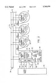 newest series 65 optical smoke detector wiring diagram smoke alarms in series wiring diagram wiring