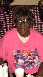 Patricia Alexander Obituary - Roanoke, Virginia | Legacy.com