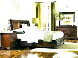 rooms to go bedroom sets – timgough