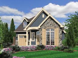 cottage style house plans. Back To: English Cottage Style House Plans And Designs 2