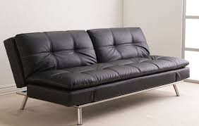 Best Clack Sofa Dawndalto Home Decor Popular Clack
