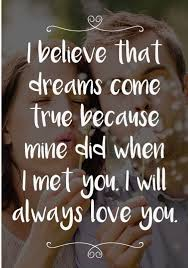 I Love You Quotes For Girlfriend New I Will Always Love You Interesting I Will Always Love You Quotes