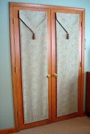 french door curtains uk 100 small french doors for
