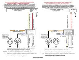 similiar flex a lite fan wiring keywords electric fan wiring diagram on flex a lite electric fan wiring diagram