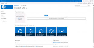 Sharepoint 2013 Site Templates Sharepoint Templates Site Templates For Sharepoint 2013