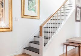 Staircase Railing Ideas staircase railing designs interior stairs railing designs 8757 by xevi.us