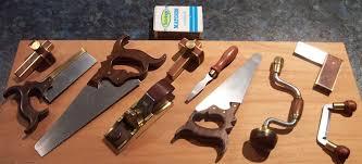 Best Diy Tools List Of Wood Working Tool Best Wood Working Shops Indoor Hifi
