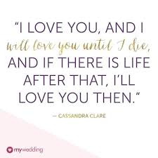 Marriage Love Quotes Unique Quotes About Love And Marriage With Marriage Love Quotes For Frame