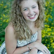 Brooke Winston (brookewin13) - Profile   Pinterest