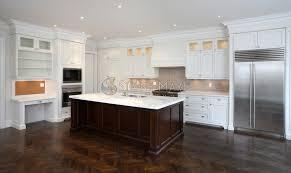 white granite kitchen designs innovative 2 contemporary with countertops 1