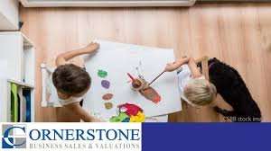 Childcare Business For Sale In Nsw 12594596