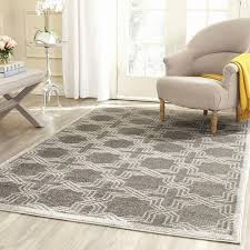 indoor outdoor sisal rugs inspirational grey and light grey indoor outdoor area rug 9 x 12