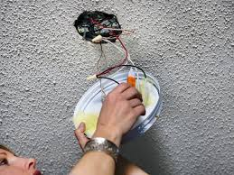 wiring diagram for ceiling fan light fixture wiring diagram and how to replace a light fixture ceiling fan tos diy