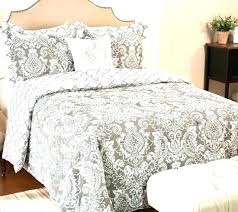decoration: Qvc Bedroom Sets