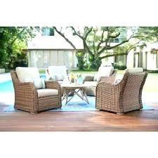patio furniture cushions lawn