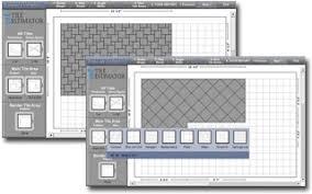 Small Picture Ceramic Tile Design Design Your Floor