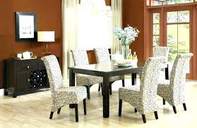 canvas dining chair covers canvas dining chair covers white slipcover s slipcovers room canvas dining chair covers canvas dining room chair covers