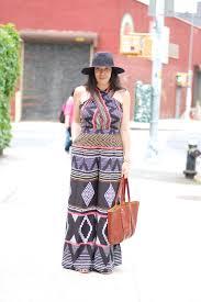 Fashion Designer New York Girlsgogames Darling Clementine Your Soul Style