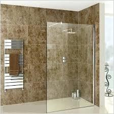 frameless curved shower doors a get imperia wet room glass shower curved shower doors 8mm curved