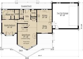 energy efficient house plans. House Plan Home Floor Plans Energy Efficient Rustic Space N
