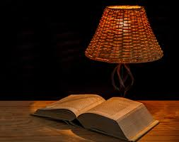 Free Images : glass, lantern, lamp, yellow, lampshade, circle ...