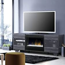 top electric fireplace inserts 10 rated opinions home improvement forums concluded pick year performing