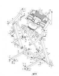 Wiring diagram nordictrack treadmill wiring diagram nordictrack