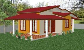 sri lanka news house plans 164806