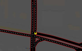 how to remove ms pac man from google maps Google Maps Pacman Disable Google Maps Pacman Disable #12 How Can I Play Pac Man On Google Maps