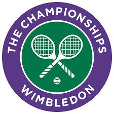 Torneo di Wimbledon - Wikipedia