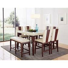art van dining chairs. perfect dining shop zeno gathering collection main for art van dining chairs c