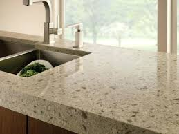 non porous countertops choosing the right for your kitchen for sensational non porous s your residence decor cleaning porous countertops