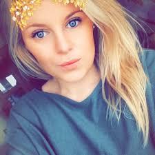Sophie Perkins (@SophieeLouiseP) | Twitter