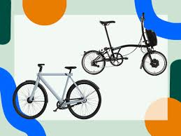 Best <b>electric bike</b> 2020: Hybrid, <b>folding</b> and affordable models | The ...