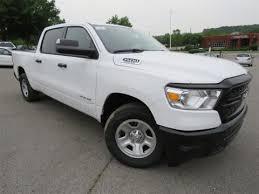 New All New 1500 For Sale in Antioch, TN | Freeland Chrysler ...