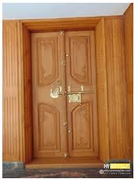 Wonderful Door Designs For Indian Houses Photos Home Design India House Plans And Perfect Ideas