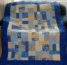 Yellow Brick Road Quilt Pattern Interesting Quilt Pattern Yellow Brick Road Free Cafca Info For