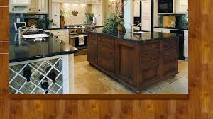 kitchen design bath design by chardon kitchens of erie pa custom