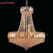 incandescent luminaire chandelier crystal chandelier gold interior incandescent chandelier incandescent luminaire chandelier parts
