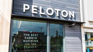 Recalls tread+ and tread treadmills. Pton Stock This Is Why Peloton Remains A Buy Investorplace